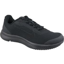 Negro Zapatos Nike RunAllDay M 898464-020