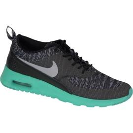 Nike Air Max Thea W 718646-002 calzado gris