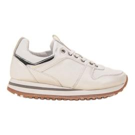 Zapatos Sds De Mujer pl Butymodne Rjq5A34L