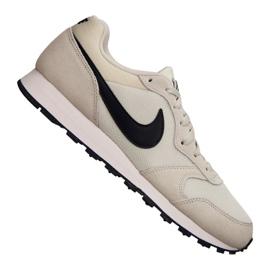 Marrón Nike Md Runner 2 M 749794-009