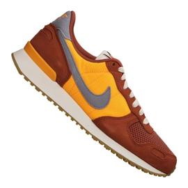 Nike Air Vortex M 903896-201 calzado