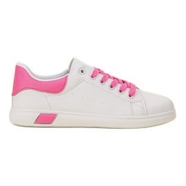 Ideal Shoes Calzado deportivo de mujer