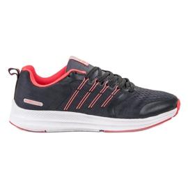 Ax Boxing Zapatos deportivos ligeros