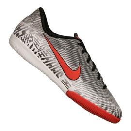 Zapatillas de interior Nike Jr Vapor 12 Academy Gs Njr Ic Jr AO9474-170