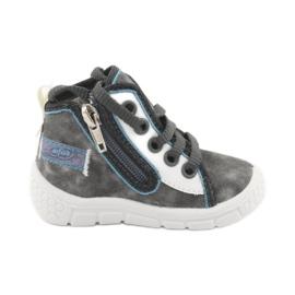 Zapatillas befado para niños 547P001