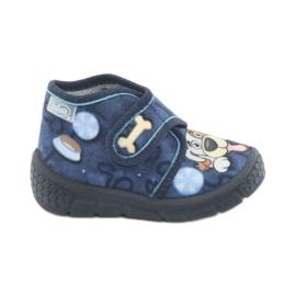 Zapatillas befado infantil 529P106