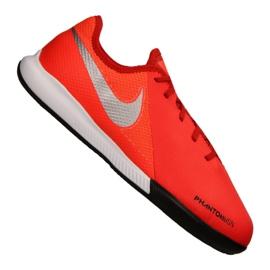Zapatillas de interior Nike Phantom Vsn Academy Ic Jr AR4345-600