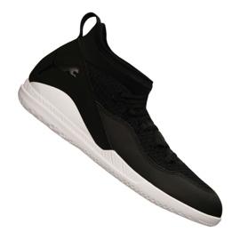 Nike Zapatillas de interior Puma 365 Ff 3 Ct M 105 516 03