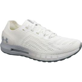 Blanco Zapatillas de running Under Armour Hovr Sonic 2 W 3021588-104
