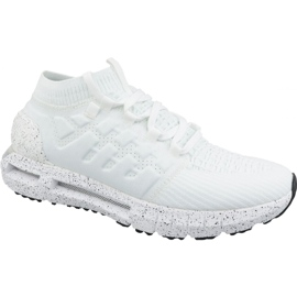 Blanco Zapatillas de running Under Armour Hovr Phantom Confetti M 3022395-100