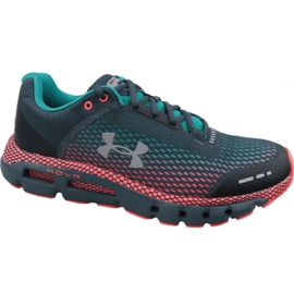 Zapatillas de running Under Armour Hovr Infinite M 3021395-401