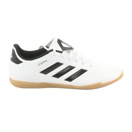 Zapatos de interior adidas Copa Tango 18.4 In M CP8963