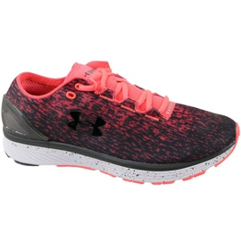 Zapatillas de running Under Armour Charged Bandit 3 Ombre M 3020119-600