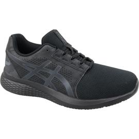 Negro Zapatillas Asics Gel-Torrance 2 M 1021A126-001