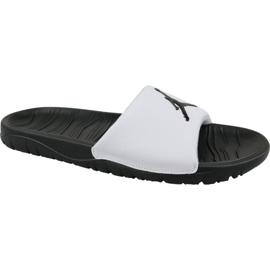 Nike Jordan blanco Zapatillas Jordan Break Slide M AR6374-100