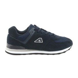 Marina American Club Sports zapatillas joggingi WT11 / 19