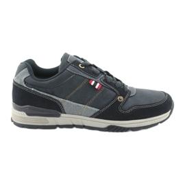 Zapatillas deportivas para hombre ADI American Club RH06