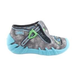 Zapatillas befado infantil 110P344.