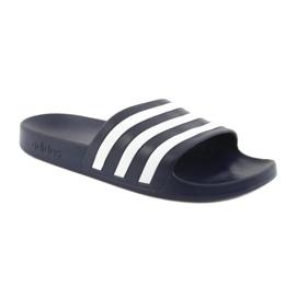 Zapatillas Adidas Adilette Aqua M F35542