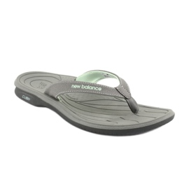 Chanclas New Balance M W6091GR