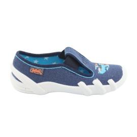 Zapatillas befado para niños 290X188