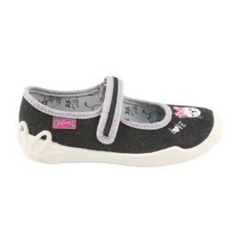 Zapatos befado para niños 114X353