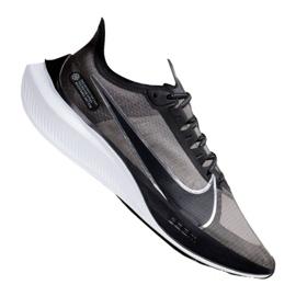 Nike Zoom Gravity 001 WM BQ3202-001 negro-gris