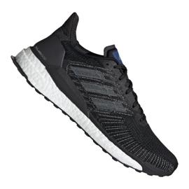 Adidas Solar Boost 19 M F34100 negro