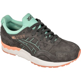 Zapatillas Asics Gel-Lyte VW H6R9L-1616