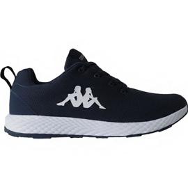 Kappa Banjo 1.2 242703 6710 zapatos marina