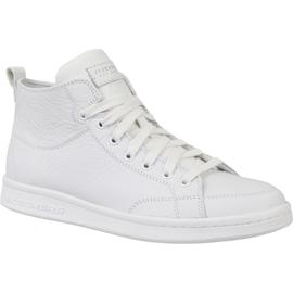 Zapatillas Skechers Omne W 730-WHT blanco