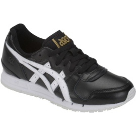 Zapatillas Asics Gel-Movimentum W 1192A002-001 negro