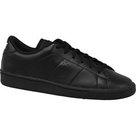 Zapatillas Nike Tennis Classic Prm Gs W 834123-001 negro