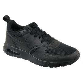 Nike Air Max Vision Gs W 917857-003 calzado negro