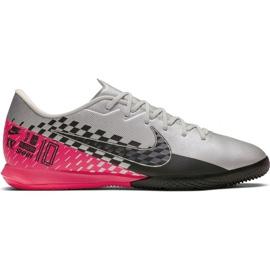 Zapatillas de interior Nike Mercurial Vapor 13 Academy Neymar Ic M AT7994-006