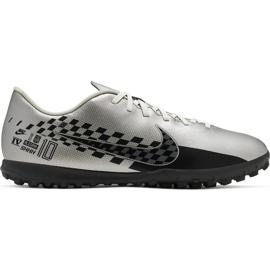 Zapatillas de fútbol Nike Mercurial Vapor 13 Club Neymar Tf M AT8000-006