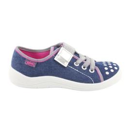Befado zapatos para niños 251Y109 jeans