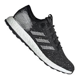 Zapatillas Adidas PureBoost M B37775