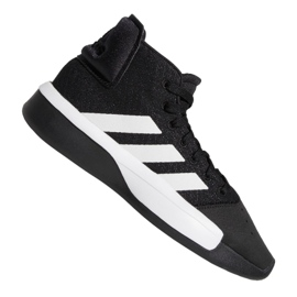 Adidas Pro Adversary 2019 M BB7806 Calzado