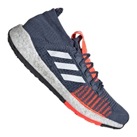 Multicolor Zapatillas Adidas PulseBOOST Hd m M F33933