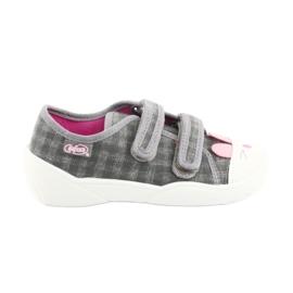 Zapatillas befado para niños 907P108