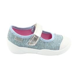 Zapatillas befado para niños 209P030