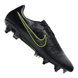 Nike Phantom Vnm Elite SG-Pro Ac M AO0575-007 negro
