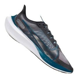 Gris Zapatillas Nike Zoom Gravity M BQ3202-002
