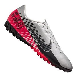Zapatillas Nike Vapor 13 Academy Njr M AT7995-006