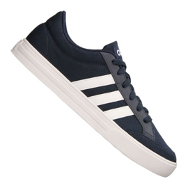 Marina Zapatillas Adidas Vs Set M AW3891