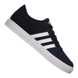 Marina Zapatillas Adidas Vs Set M BB9673