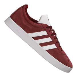 Zapatillas Adidas Vl Court 2.0 M DA9855