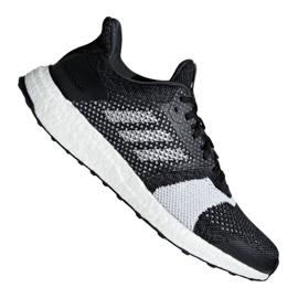 Negro Zapatillas Adidas UltraBoost St m M B37694