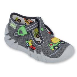 Zapatos befado para niños 110P357